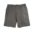 American Shorts