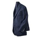 'Montecito' Donegal Tweed Sport Coat