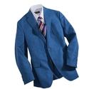 Bancroft Sportcoat