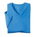 Derek Rose Micro Modal Tee Shirt