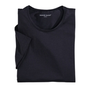 Derek Rose Crew Neck Tee Shirt