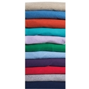 Scottish Cashmere Knitwear