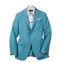 Aqua 'Rivera' Sport Coat