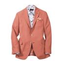 Coral 'Rivera' Sport Coat