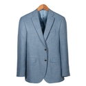 Nelson Graph Check Sport Coat