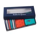 Parrot Box of 3 Socks