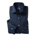 'Sergio' Western Shirt