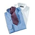 Multicolor Silk Tie