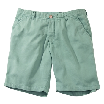 Monterey Shorts