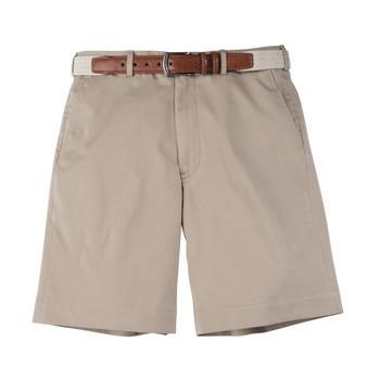 American Khaki Shorts