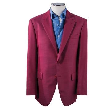 Mitchell Hopsack Sport Coats