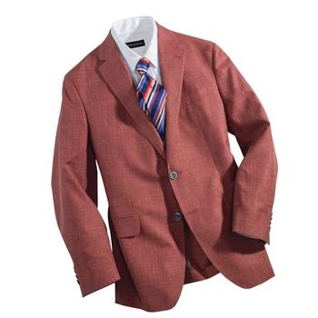 Bancroft Sport Coat