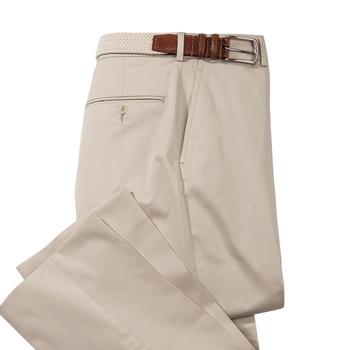 Larkspur Trousers