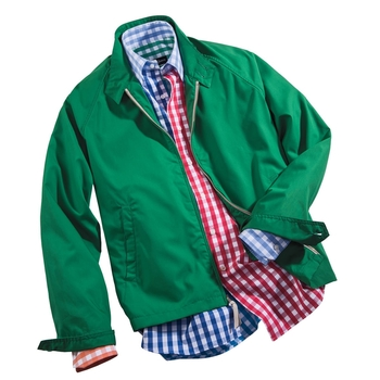 America's Jacket