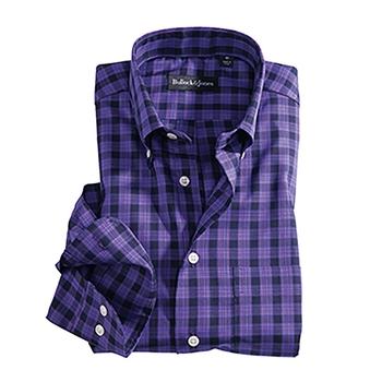 'Mitchell' Sport Shirt
