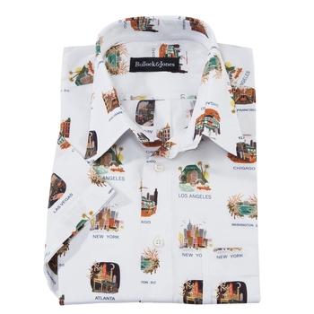Citta Sport Shirt
