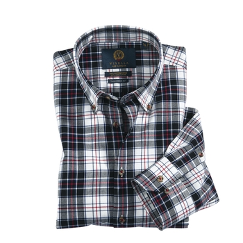 Viyella CottonWool Shirt