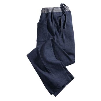 Bayview Pique Lounge Pants