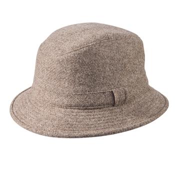 Rex Wool Hat