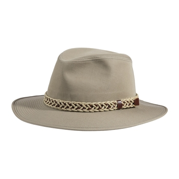 Universal Safari Hat