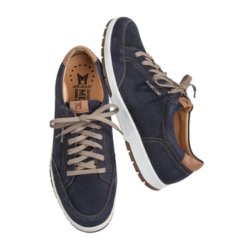 Mephisto Ludo Sneaker