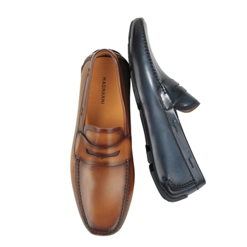 Dylan Penny Driver by Magnanni