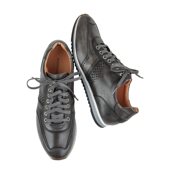 Dress Sneakers by Magnanni