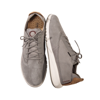 Areantis Sneakers by Geox