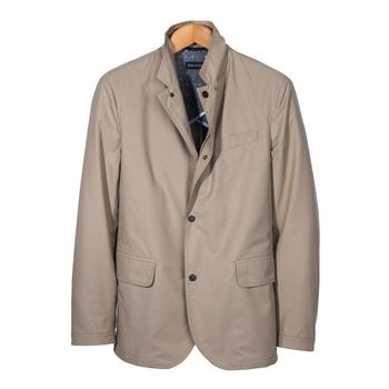 Modena Hybrid Jacket