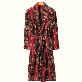 Haskell Robe