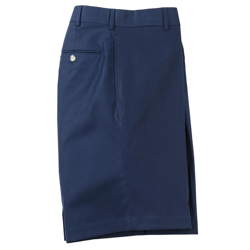Larkspur Walk Shorts