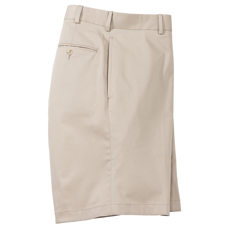 Larkspur Walk Shorts