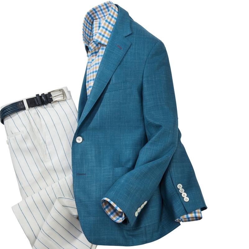 Davies Sport Jacket