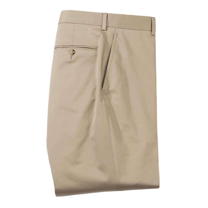 Larkspur Trousers