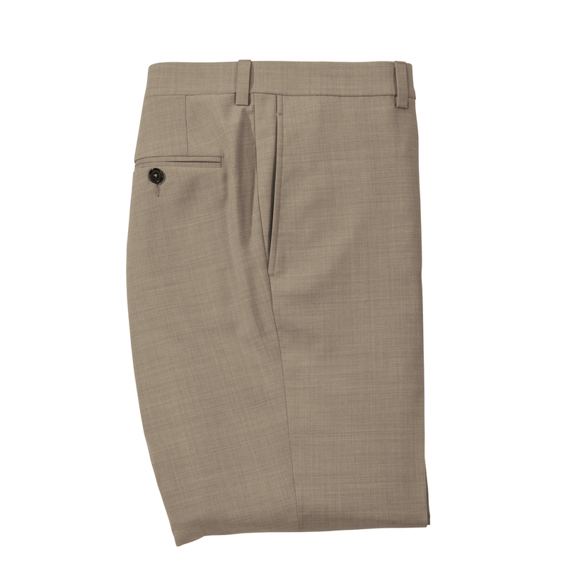 Travel-Lite Slacks