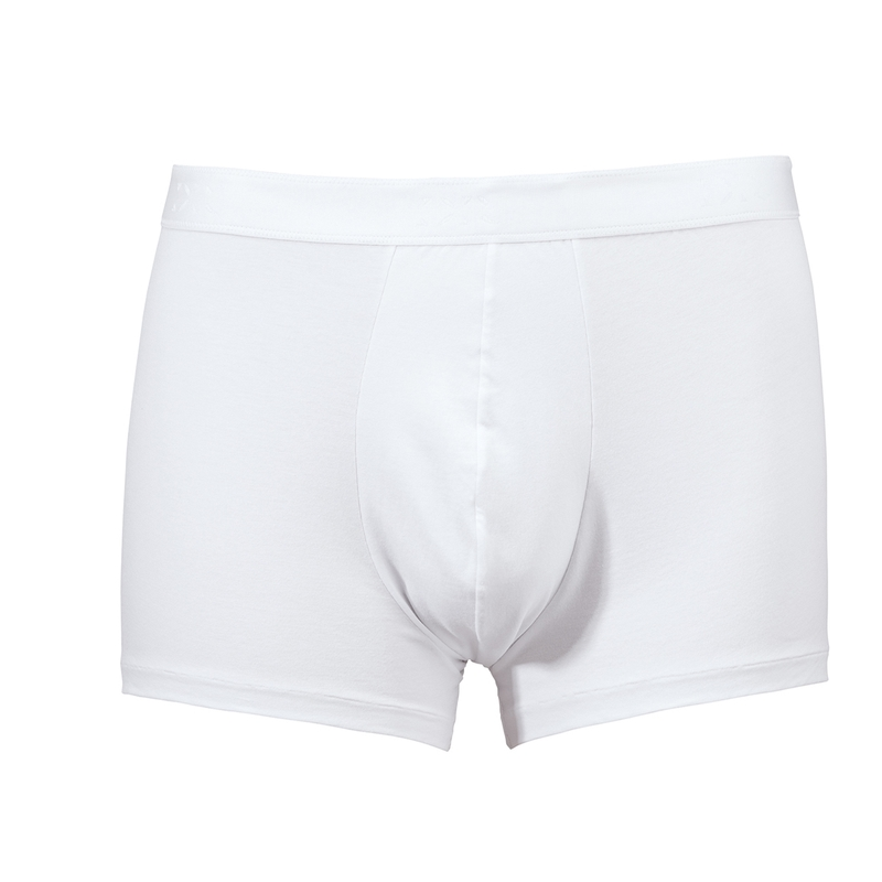 Hipster Boxer Brief by Derek Rose
