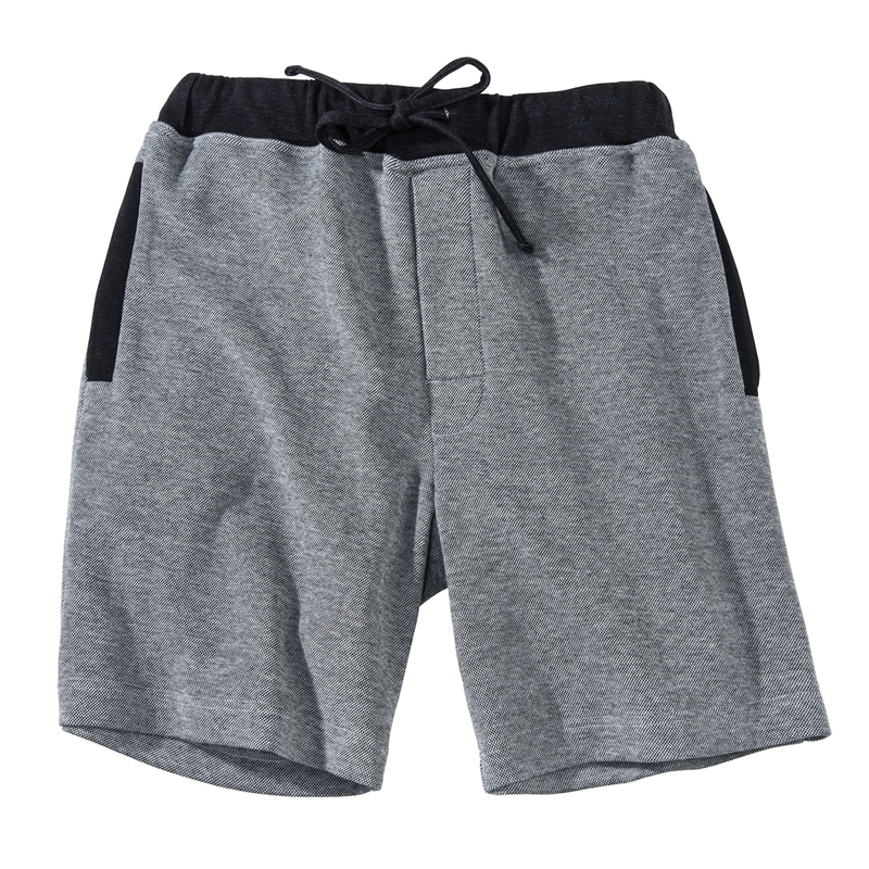 Pacifica Lounge Shorts