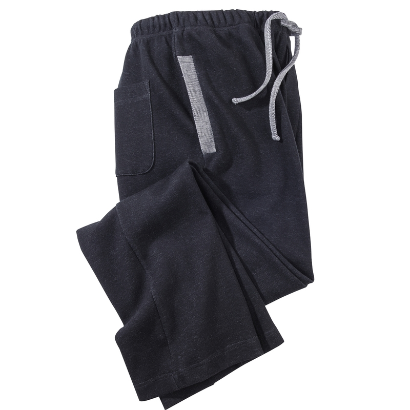 Pacifica Lounge Pants