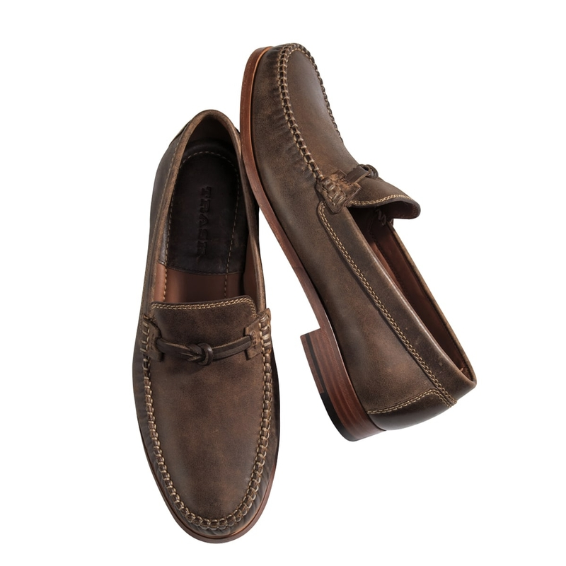 Sawyer Slip-on