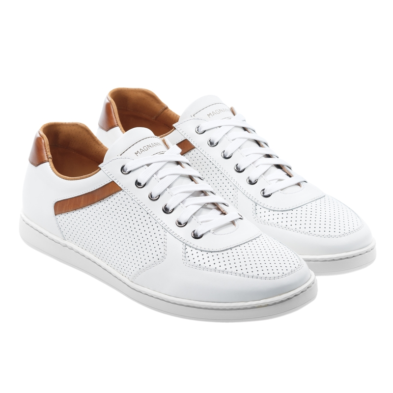 Echo II Sneakers by Magnanni