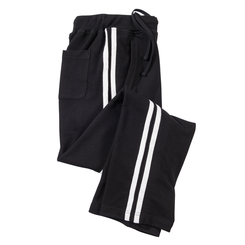 Laguna French Terry Lounge Pants