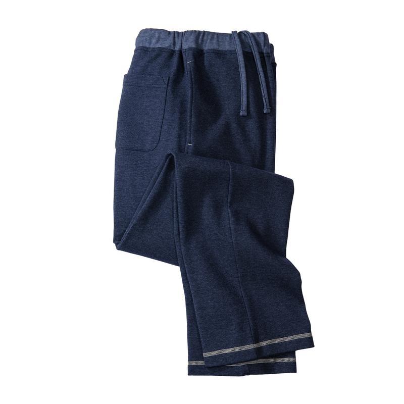 South Coast Lounge Pants