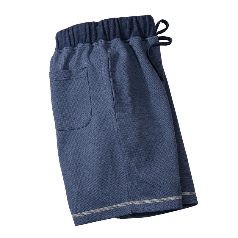 South Coast Lounge Shorts