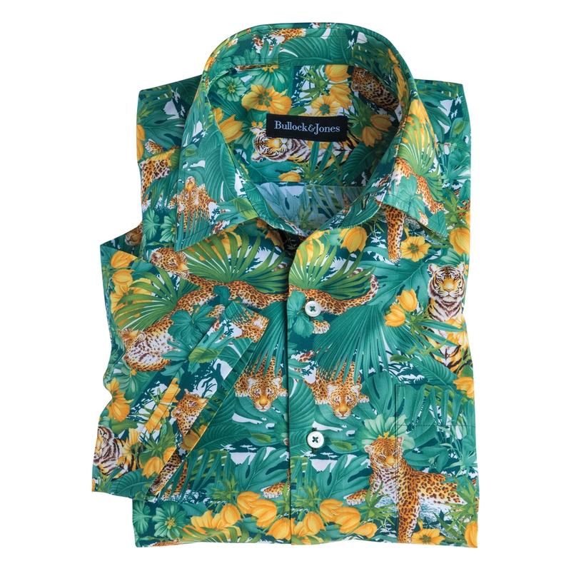 Gatti Sport Shirt