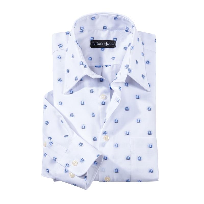 Vela Sport Shirt